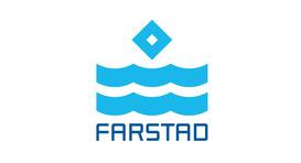 Farstad Shipping Ltda.
