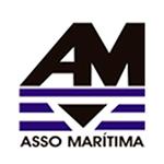 Asso Marítima Navegação Ltda.