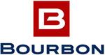 Bourbon Offshore Marítima S.A.