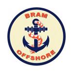 Bram Offshore Transportes Marítimos Ltda.