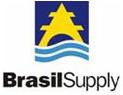 BSCO Navegação S.A.
