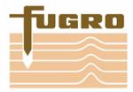 Fugro Brasil - Serviços Submarinos e Levantamentos Ltda.