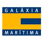 Galaxia Marítima S.A.