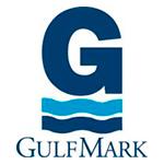 GulfMark Serv. Mar. do Brasil Ltda.