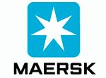 Maersk Supply Service Apoio Marítimo Ltda.