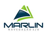 Marlin Navegação S/A