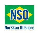 Norskan Offshore Ltda.