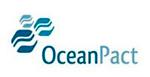 OceanPact Serviços Marítimos Ltda.