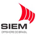 Siem Offshore do Brasil S.A.