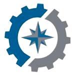 Starnav Serviços Marítimos Ltda.