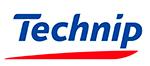 Technip Brasil - Engenharia, Instalações e Apoio Marítimo S.A.