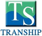 Tranship Transportes Marítimos Ltda.