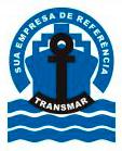 Transmar S.A. - Serviços Marítimos