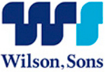 Wilson Sons Offshore S.A.